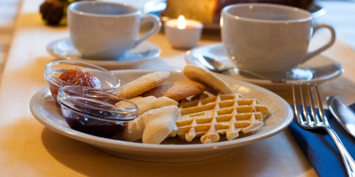 colazioni-4