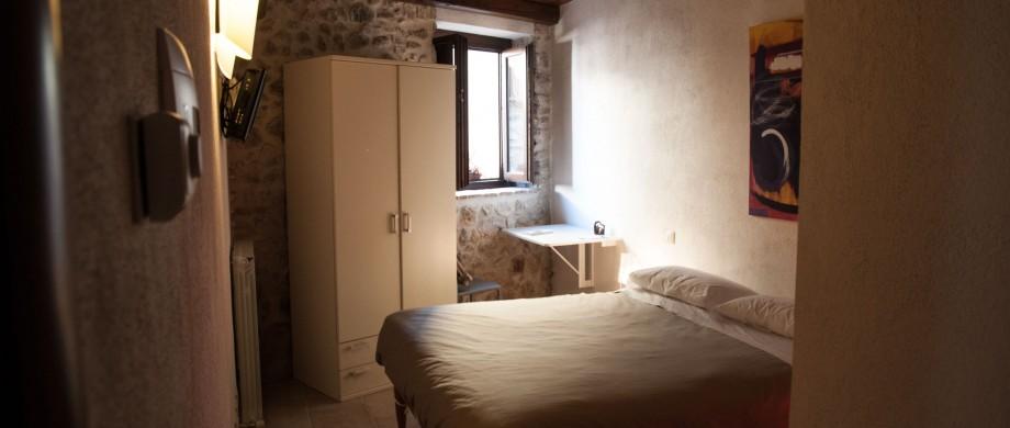cp-letto-m-1
