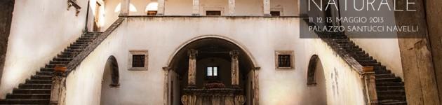 Palazzo Santucci, Navelli